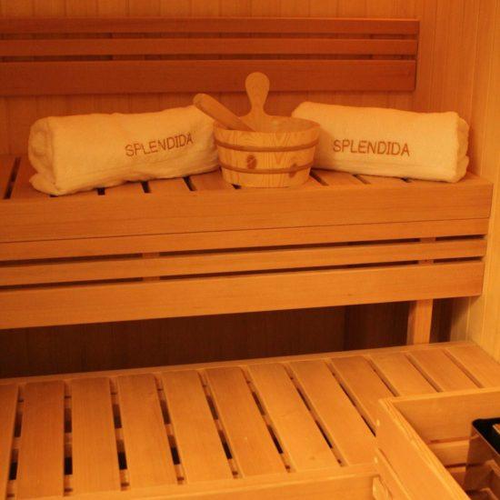 sauna-finlandese-dubai