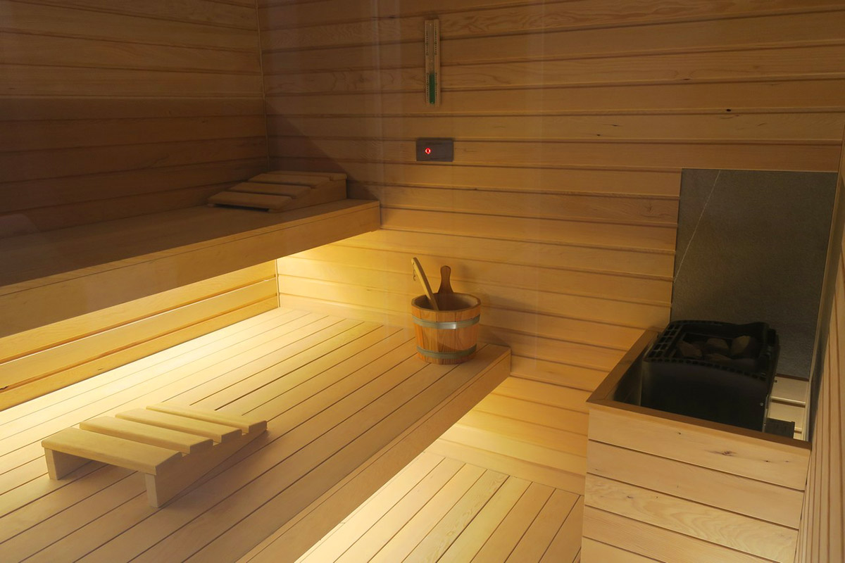 contado-country_sauna_01