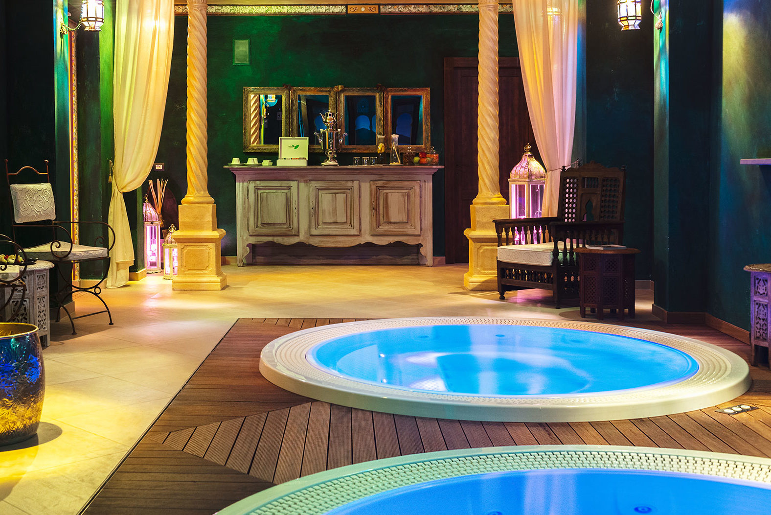 2-wellness_spa_01