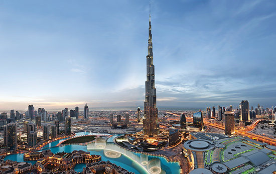 Dubai2017