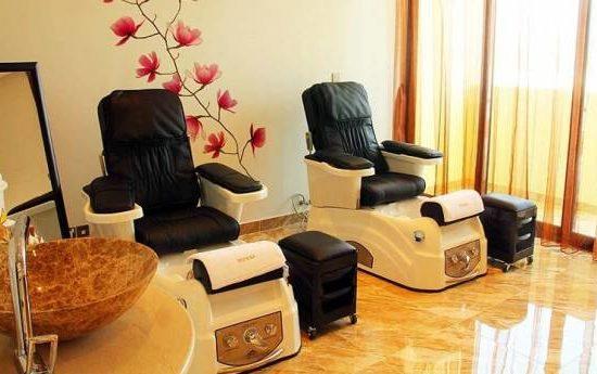 Splendida Ladies Beauty Salon 6 (1)