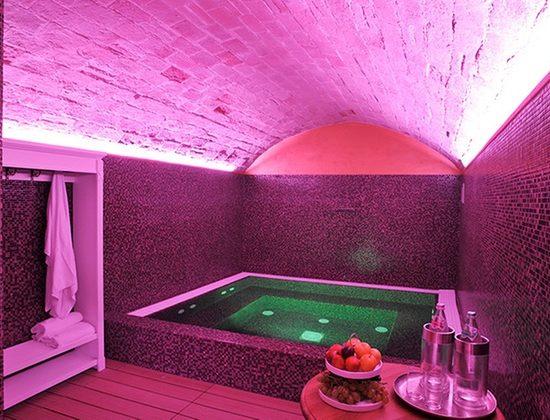 piscina-brodosfioro