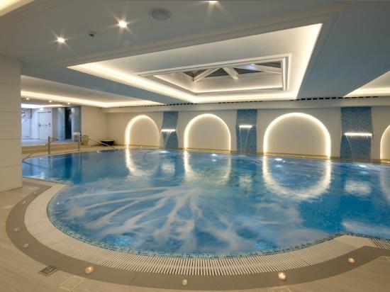 grand-hotel-da-vinci (1)