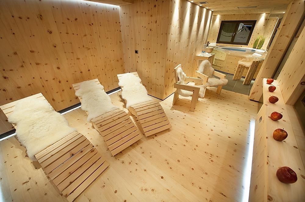 hotel-alpen-spa-valdidentro-04