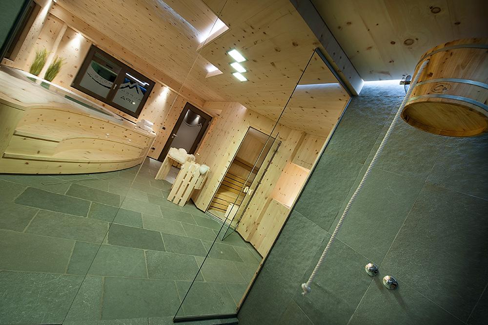 hotel-alpen-spa-valdidentro-05