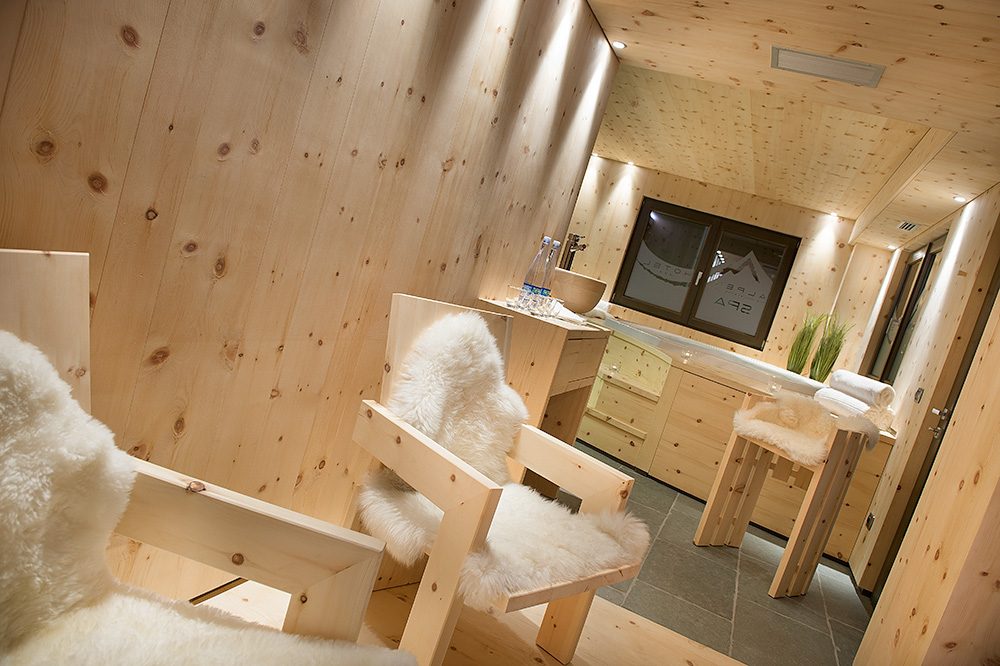 hotel-alpen-spa-valdidentro-06