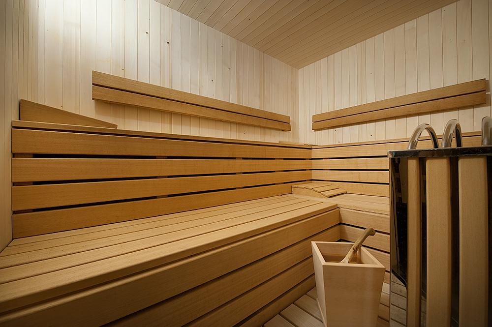 hotel-alpen-spa-valdidentro-07