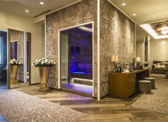 bagno-turco-suite
