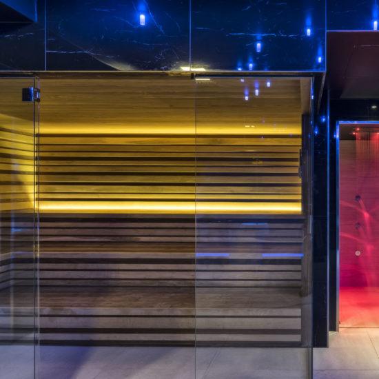 sauna_atlantic_hd1
