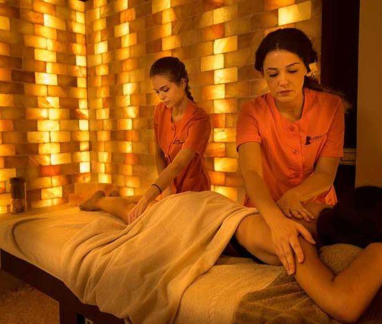 stanza-del-sale-haloterapia-1