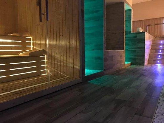 visuale-sauna-finlandese