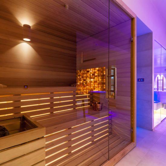 sauna-portonovo-3