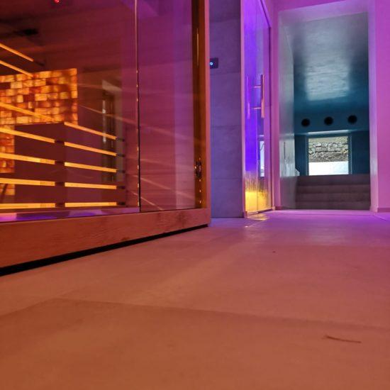 sauna-portonovo-2