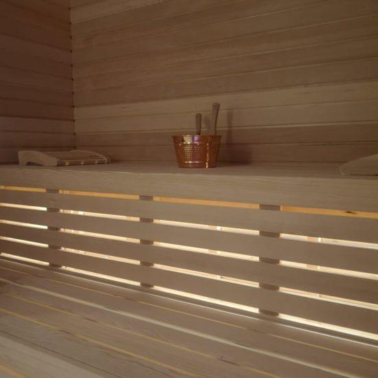 sauna-portonovo
